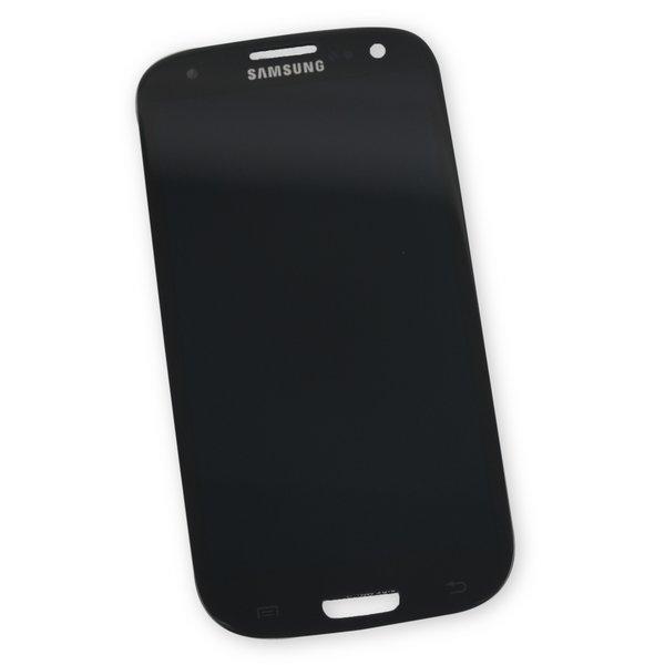 Galaxy S III AMOLED and Digitizer / Black