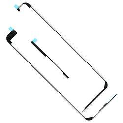 iPad mini 5 Adhesive Strips
