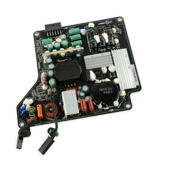 "Thunderbolt Display 27"" A1407 Power Supply"