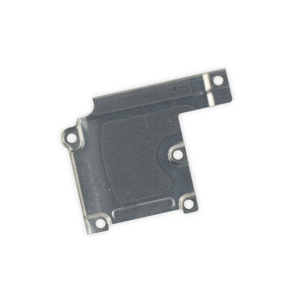 iPhone 6 Plus Front Panel Assembly Cable Bracket