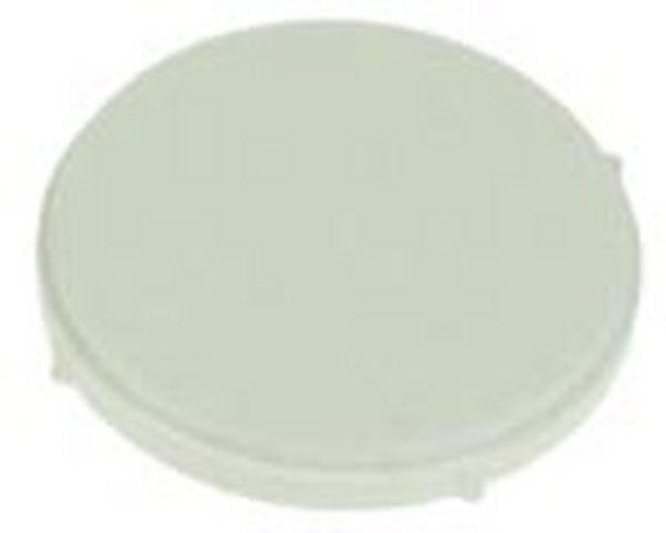 iPod Video Click Wheel Button (White)