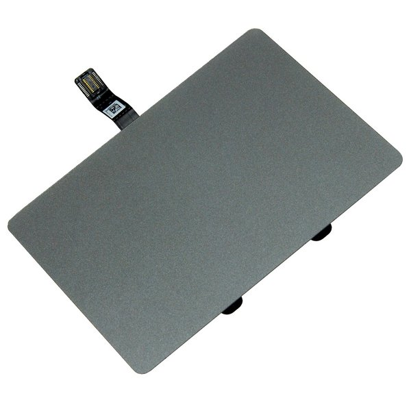 """MacBook Pro 13"""" Unibody (Mid 2009-Mid 2012) Trackpad / Without Screws / New"""