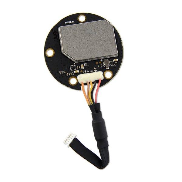 DJI Phantom 3 GPS Module