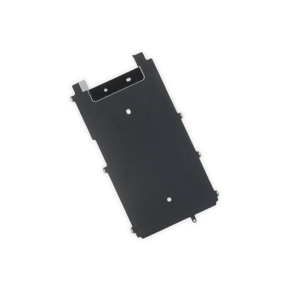iPhone 6s LCD Shield Plate