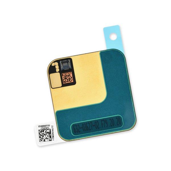 Apple Watch (40 mm Series 6) NFC Antenna / New