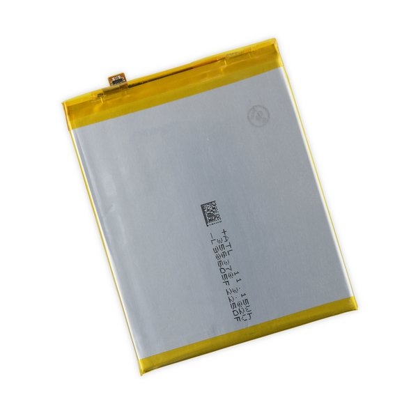 Huawei HB366481ECW Battery / Part Only