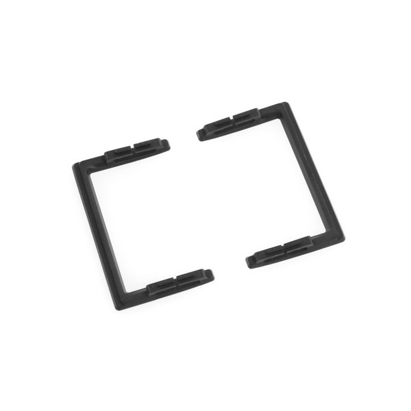 "MacBook Pro 13"" Retina Fan Ducts"