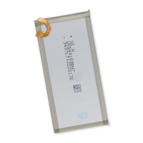 Galaxy A8 (2018) Battery / Part Only
