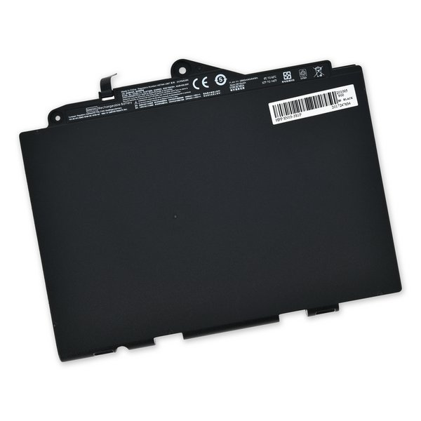 HP EliteBook 725 and 820 G3 Battery / Part Only