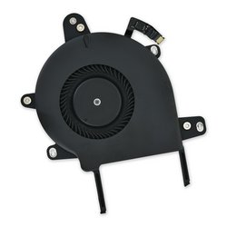 "MacBook Pro 13"" (A2251, 2020) Left Fan"