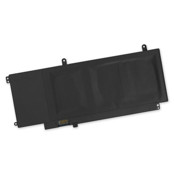 Dell Inspiron 15-7547 11.1V Laptop Battery