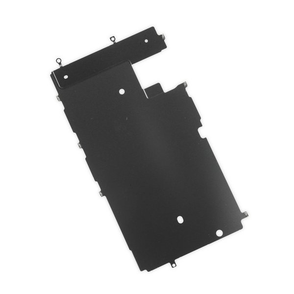 iPhone 7 LCD Shield Plate