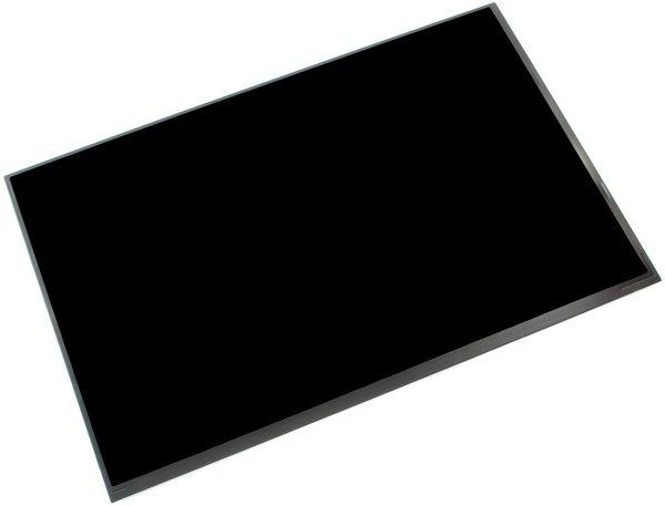 "MacBook Pro 15"" (Models A1226/A1260) LCD Panel"