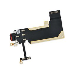 Google Pixel 4 (US) USB Charging Port Flex Cable