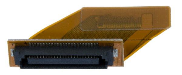 "MacBook Pro 17"" (Model A1229) SuperDrive Cable"