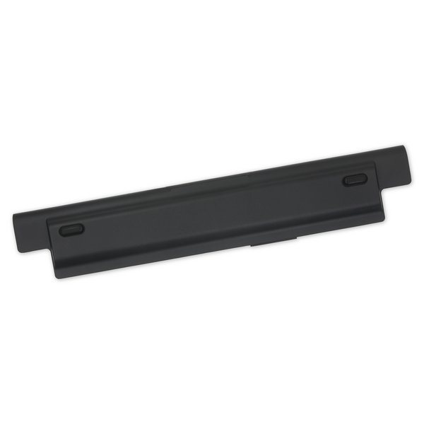 Dell Inspiron (3521/5421) and Vostro 2421 14.8V Laptop Battery