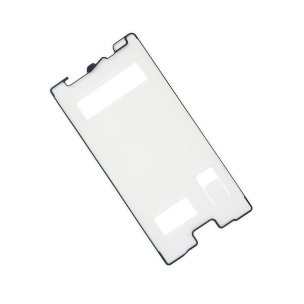 Sony Xperia Z5 Display Adhesive Strips