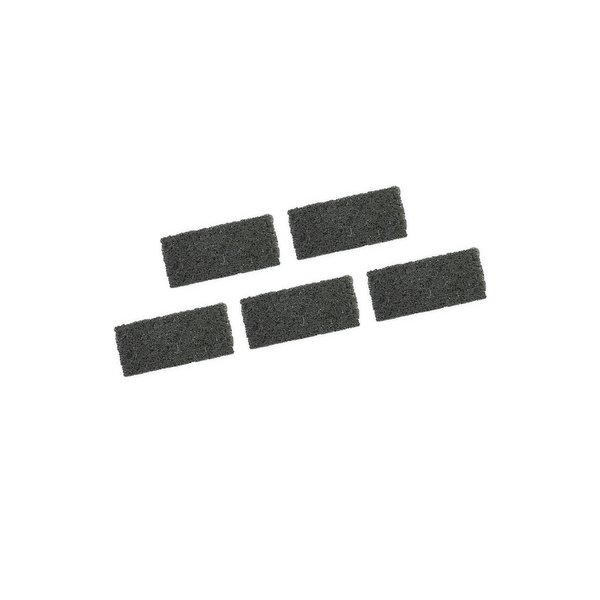 iPhone 5s/5c/SE (1st Gen) Digitizer Connector Foam Pads