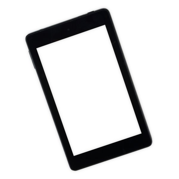 Kindle Fire HD 6 Digitizer