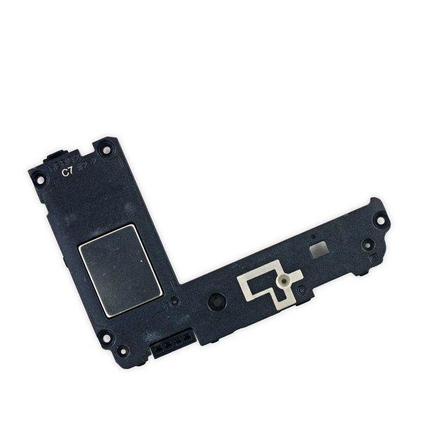 Galaxy S7 Edge Speaker (Global)