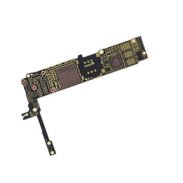 iPhone 6s Plus Bare Logic Board