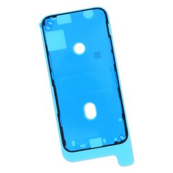 iPhone 12 mini Display Assembly Adhesive