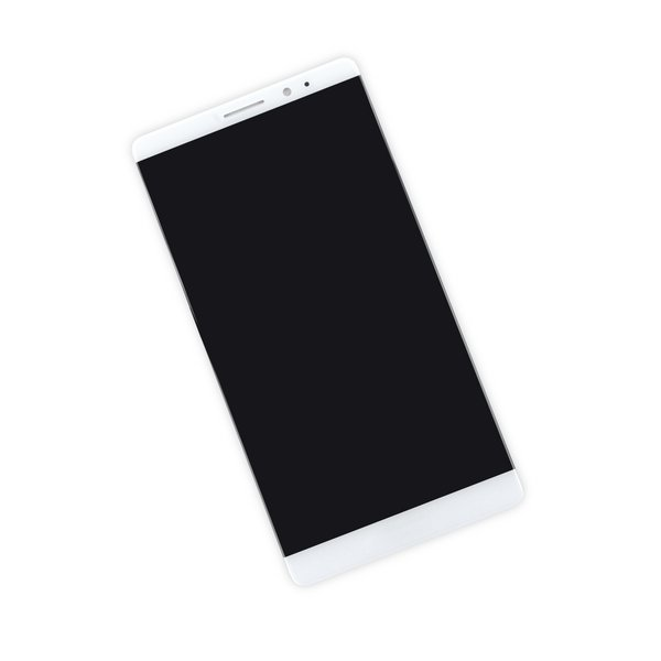 Huawei Mate 8 LCD and Digitizer / White