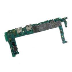 Galaxy Tab S 8.4 (Wi-Fi) Motherboard