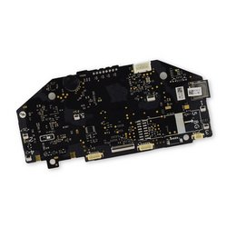 DJI Phantom 4 Pro Remote Controller Motherboard