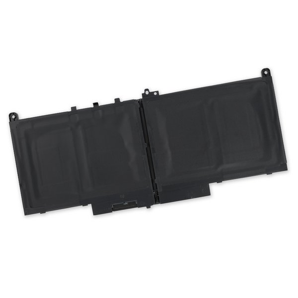Dell Latitude 14 E7470 Ultrabook Laptop Battery / Part Only