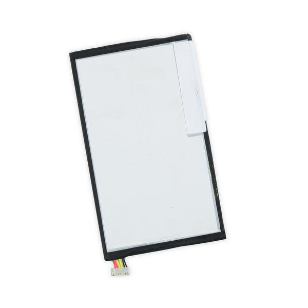Galaxy Tab 3 8.0 Battery