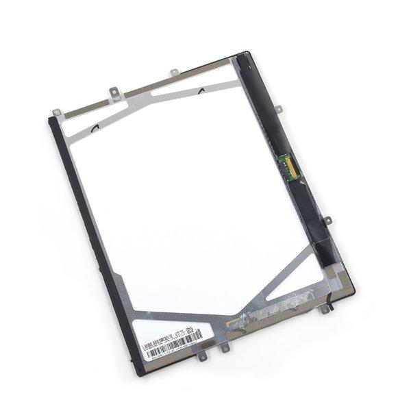iPad LCD Panel