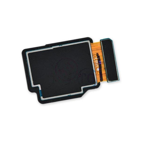 Galaxy Note8 Rear Camera / New