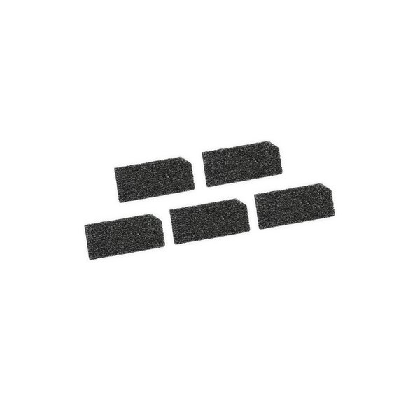 iPhone 5s/5c/SE (1st Gen) LCD Connector Foam Pads