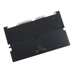 Surface RT (1st Gen) Rear Panel / Used