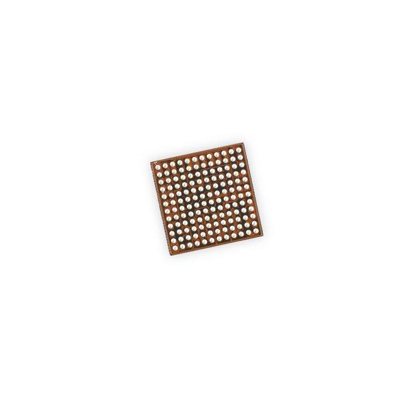 Galaxy S III Power IC MAX77686