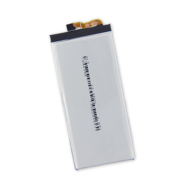 Galaxy S6 Active Battery / Part Only
