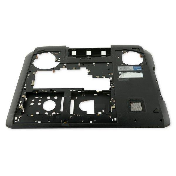 Asus G75VW-DS73-3D Lower Case
