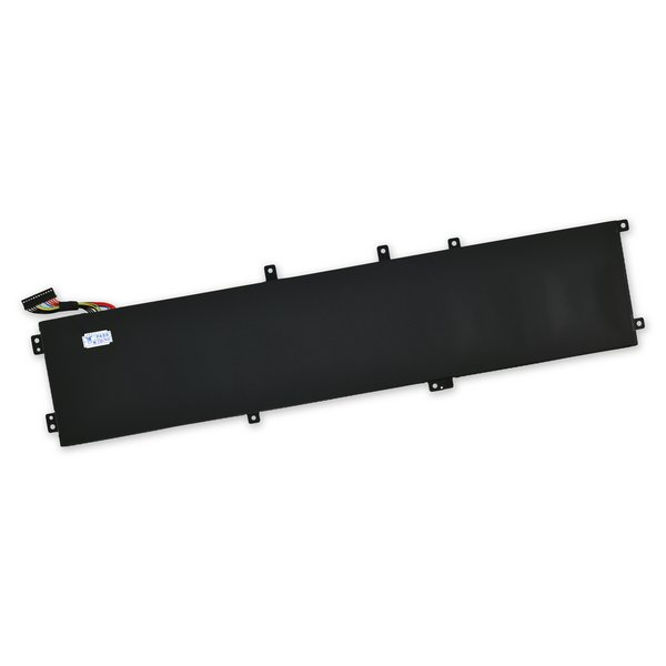 Dell 6GTPY 97 Wh Battery / Part Only