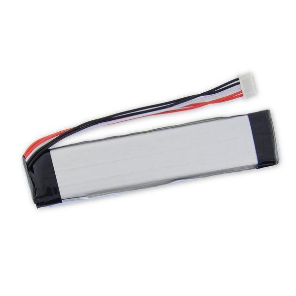 JBL Xtreme Battery