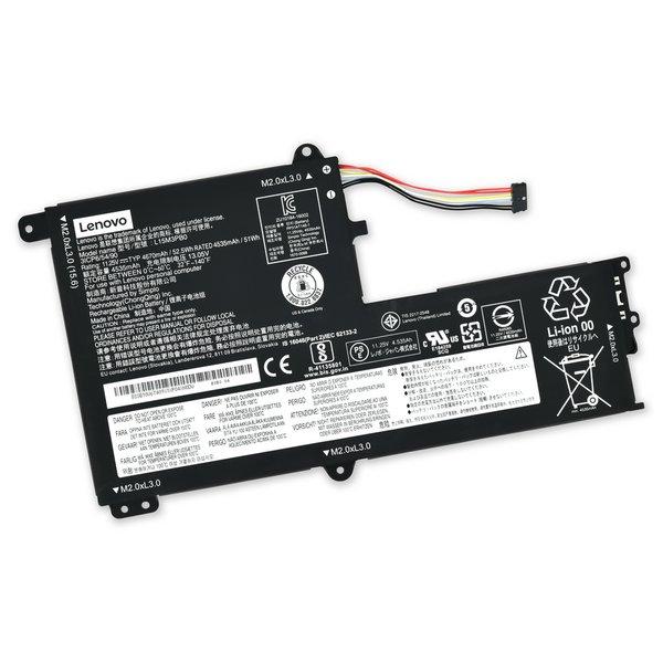 Lenovo IdeaPad 330S 12.25V Battery