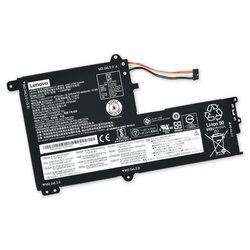 Lenovo IdeaPad 330S 12.25V Battery