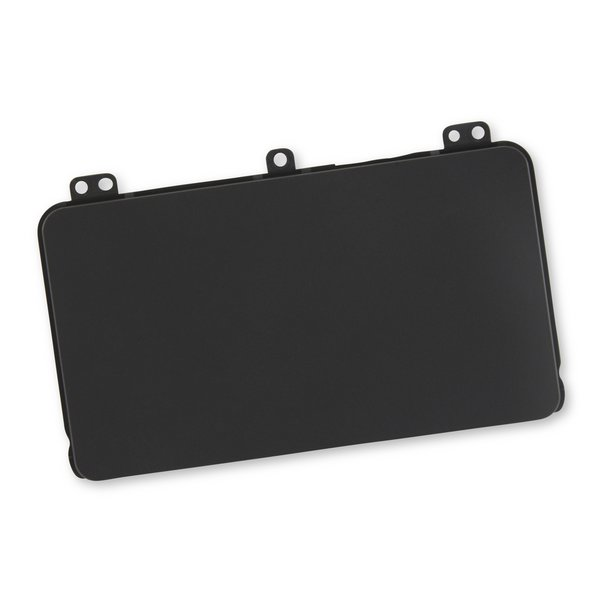 Dell Chromebook 11 3120 Touchpad
