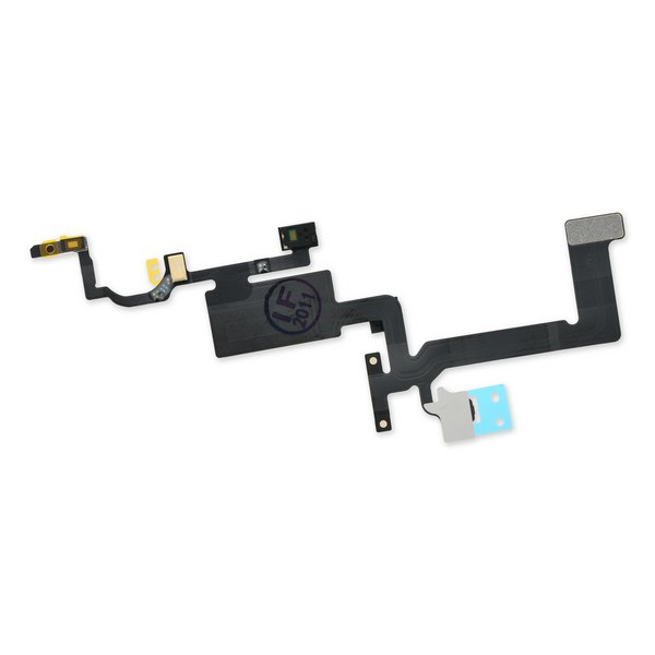 iPhone 12 Sensor Cable