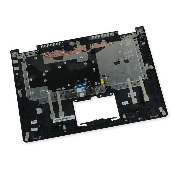 Lenovo Yoga 710-15IKB Upper Case