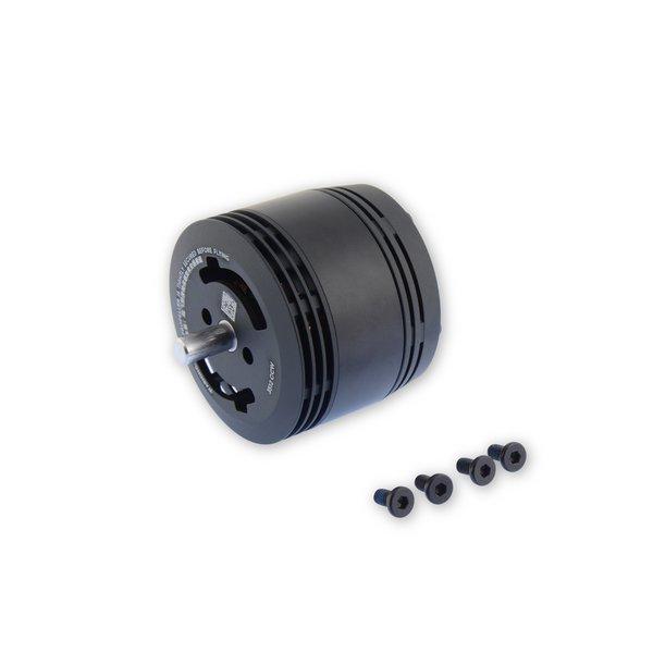 DJI Inspire 2  3512 Counterclockwise (CCW) Motor