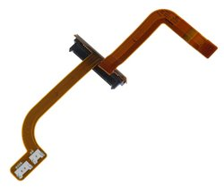 "MacBook Pro 15"" (Model A1226) Hard Drive Cable"