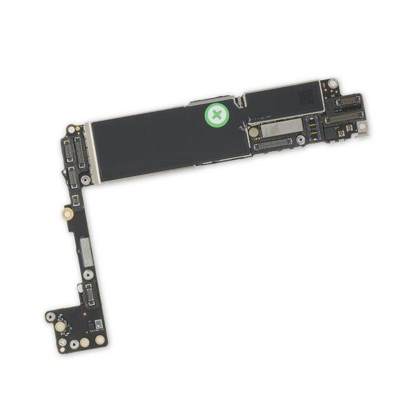 iPhone 7 Plus A1784 (AT&T) Logic Board