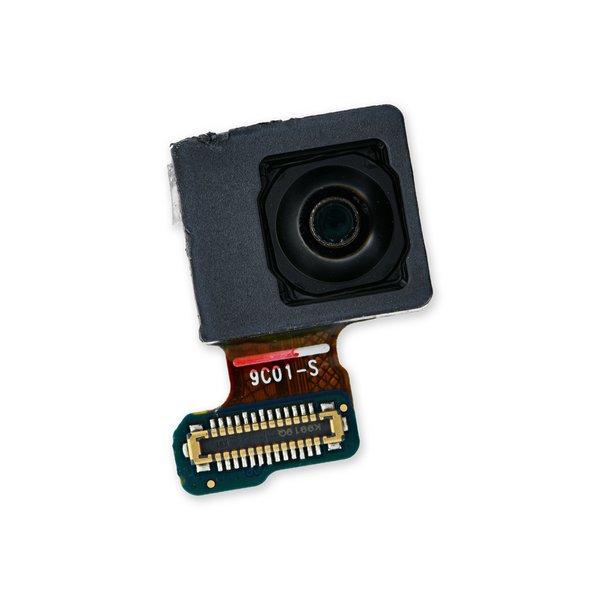 Galaxy S20+ Front Camera / New