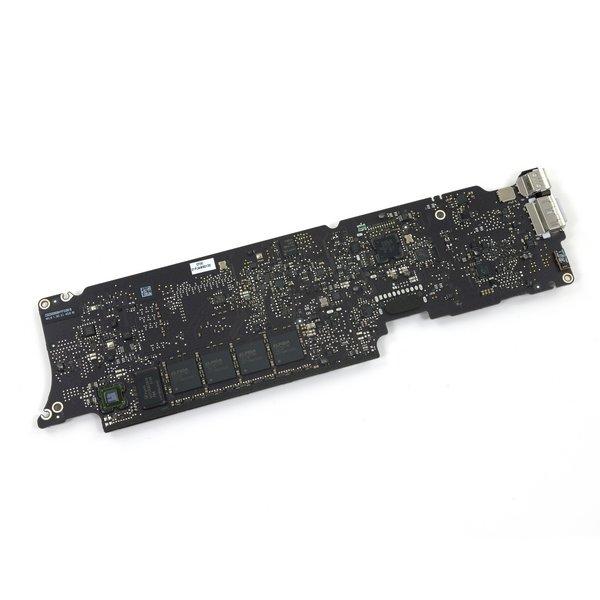 "MacBook Air 11"" (Mid 2013-Early 2014) 1.3 GHz Logic Board / 4  GB"